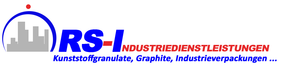 RS-Industrie Consulting